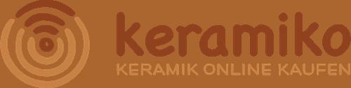 keramiko.de