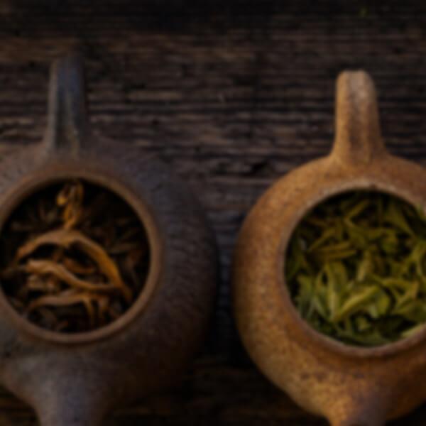keramik teekannen handgemacht handgetöpfert lokal kaufen